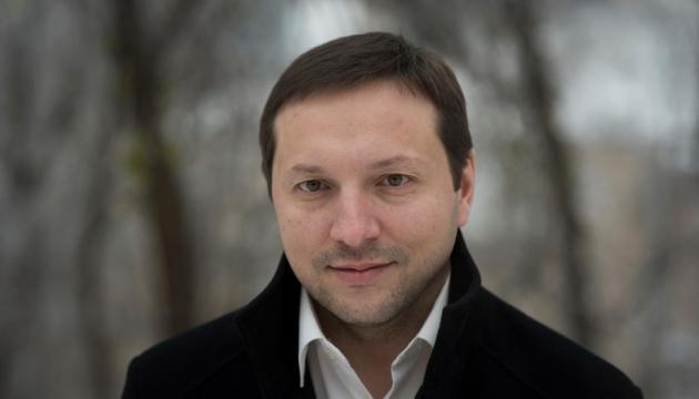 Стець призывает Генсека СЕ помочь в освобождении Сущенко и Семены