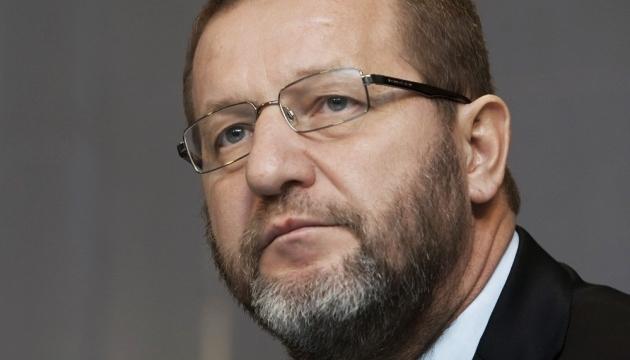 Запад должен дать Украине оружие, если не может усилить санкции против РФ - Кох