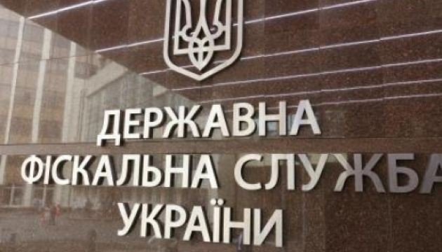 Поступления от Одесской таможни увеличились вдвое - Продан
