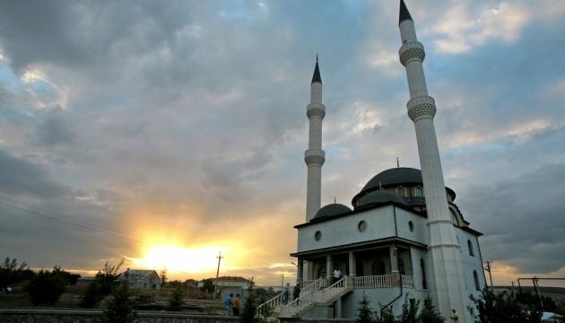 За жертвопринесення в Курбан-байрам жителям Туркменістану загрожує штраф — ЗМІ