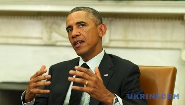 У Обами спростували звинувачення Трампа в прослуховуванні