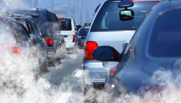 Совет ЕС ужесточил требования к авто по вредным выбросам