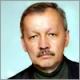 Олександр Крючков