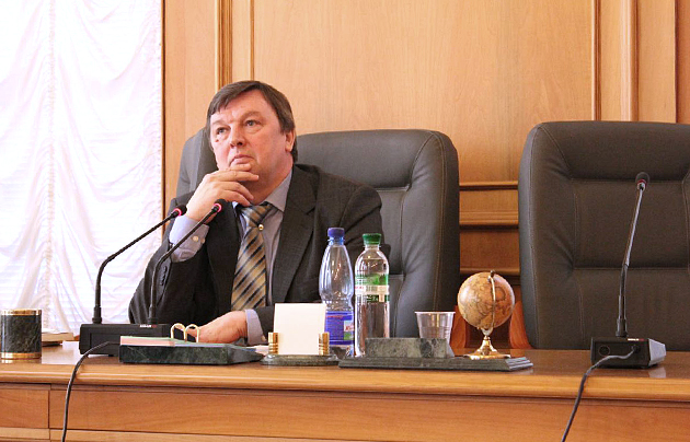 Фото: interns.org.ua