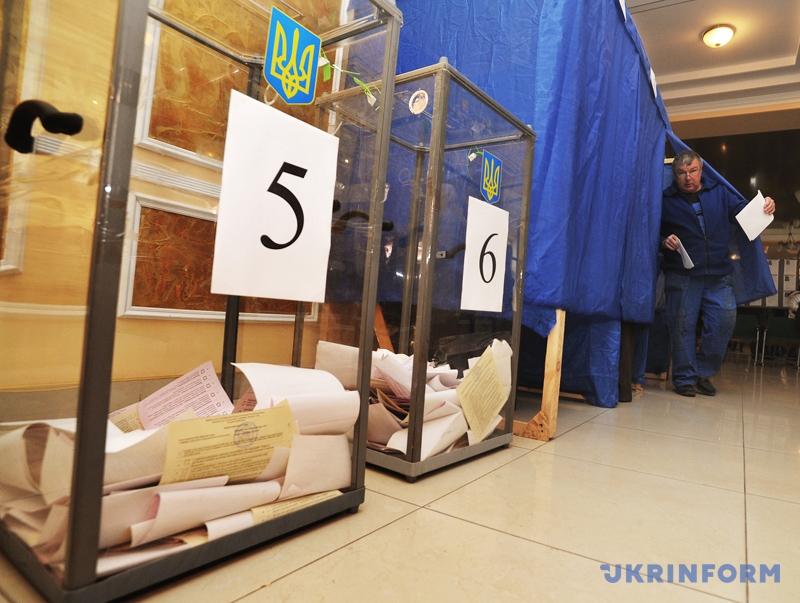 Локальні партії будуть, скоріш за все, вести автономні виборчі кампанії