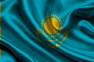 Казахстан не надсилав офіційних запрошень для зустрічі Зеленського і Путіна