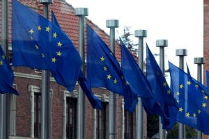 EU fordert Russland erneut auf, inhaftierte Matrosen umgehend freizulassen