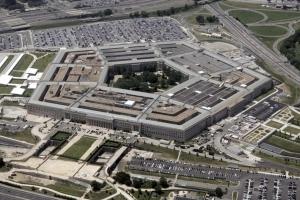 Військові США випробували компоненти гіперзвукової зброї