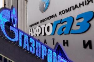 """""""Газові ігри"""" Кремля: що протиставлять Брюссель та Київ?"""