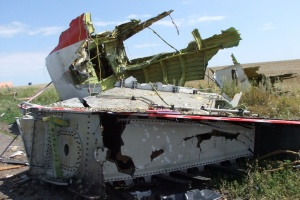 MH17 case: Dutch court holds tenth hearing
