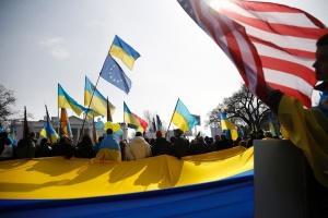 Українці в США можуть зіграти ключову роль на виборах-2020 - ЗМІ