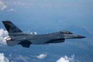 США підняли винищувачі через наближення бомбардувальників Росії до Гаваїв - ЗМІ