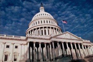 Сенат США одобрил Резолюцию в память Революции Достоинства в Украине
