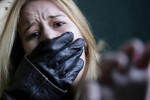 На Житомирщині експрокурору оголосили підозру у викраденні людини