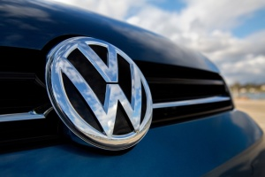 Дизельный скандал: к иску против Volkswagen присоединились 420 тысяч человек