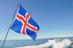 Іноземцям, які «застрягли» в Ісландії, подовжили дозволи на перебування до 1 червня – посольство