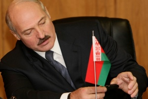 Лукашенко вважає, що нікому не мав повідомляти про інавгурацію