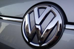 Дизельгейт: Volkswagen програв у вищому суді ФРН
