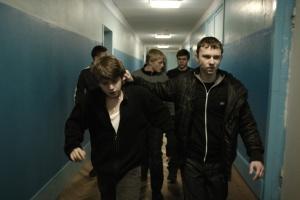 """Фильм """"Племя"""" установил рекорд для украинского кино по просмотрам на YouTube"""