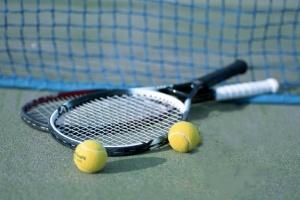 【新型肺炎】ウクライナ・テニス連盟、日本側に開催地変更を提案