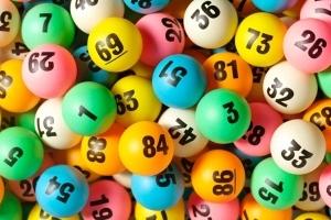У Німеччині щасливець виграв €32 мільйони в лотерею