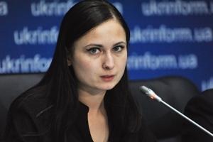 Анне Бикова