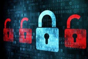 Cyber-attaques : La Russie promet une riposte aux sanctions de l'Union européenne