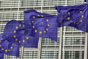 EU-Statement: Ukraine soll Kontrolle über Grenze im Donbass wiederherstellen