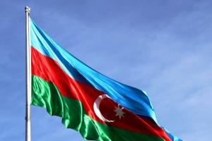 В Азербайджані померла одна з постраждалих під час падіння гілки 500-річного дерева