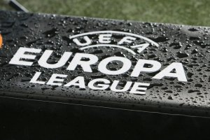 Ліга Європи УЄФА: результати матчів другого туру