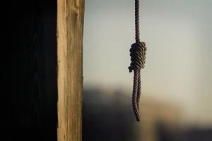 У військовій частині на Житомирщині знайшли повішеним строковика