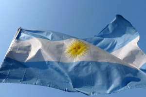 В уряді Буенос-Айреса висловили підтримку українцям світу у вшануванні 87-х роковин Голодомору
