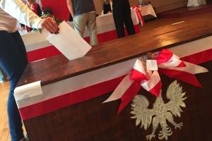 У Польщі суд визнав результати президентських виборів