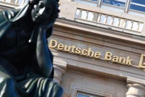 Deutsche Bank попал под следствие из-за денег зятя Трампа - СМИ