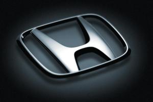 Honda первой в мире начнет продажу беспилотных авто с третьим уровнем автономности