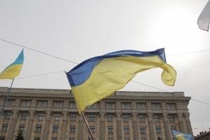 На керівні посади в Харківській ОДА повернули чиновників, звільнених попереднім головою