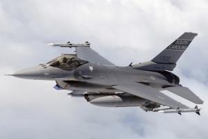 США залишаються лідером продажу зброї у світі - SIPRI