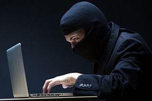 """Кіберполіція допомогла американцям спіймати банду хакерів, яка """"чистила"""" громадян і бізнес"""