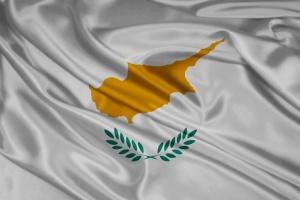 Кіпр в ООН висловив готовність до мирних перемовин з Туреччиною