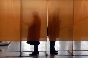 Відкрили 29 кримінальних справ про підкуп виборців - МВС