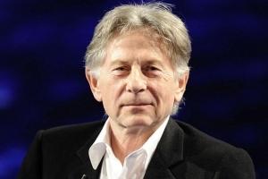 Роман Полански будет судиться с Американской киноакадемией