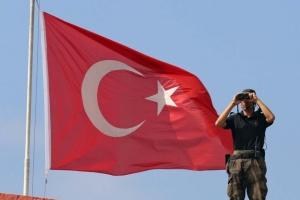 Amnesty International обвиняет турецкий суд в репрессиях против журналистов
