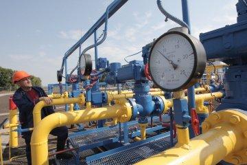 Nord Stream 2: Ukraine kann 3 Mrd. USD jährlich verlieren