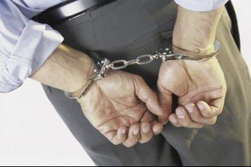 Le ministère public de Crimée enquête sur plus de 250 affaires de détention illégale