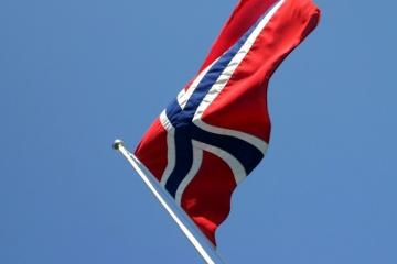 Суверенний фонд Норвегії перевищив 1 трлн доларів