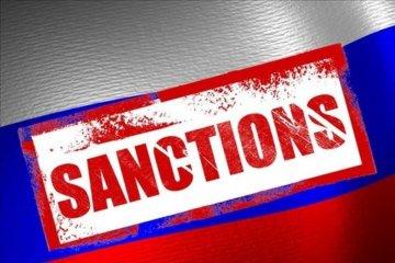 Ucrania ha impuesto sanciones contra 18 empresas rusas