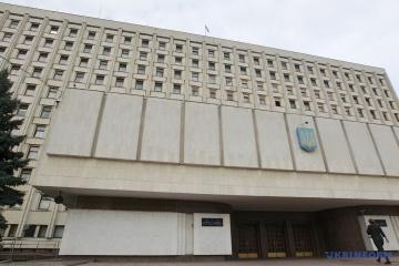 CKW opracowała 100% protokołów z zagranicznych lokali wyborczych