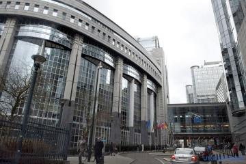 Le Parlement européen soutient la création de la plateforme de Crimée