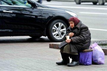Regierung beschließt Aktionsplan gegen Armut