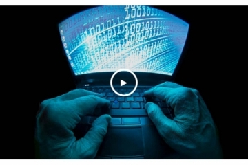 Шахрайство та фішингові атаки — які кіберзлочини найпоширеніші в Україні
